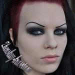 Основы неформального макияжа
